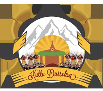 kullu-Dussehra