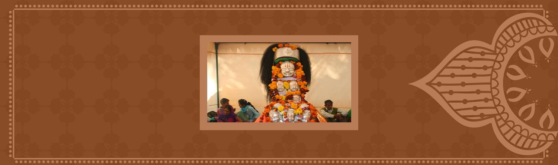 BHRIGU-RISHI