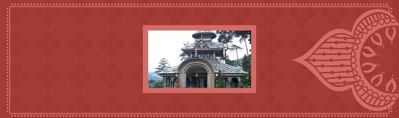 BHUMASSI DEV