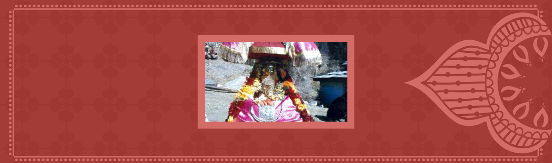 Doru Narayan