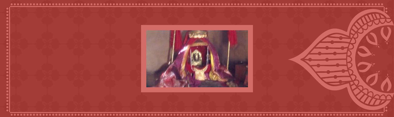 Rudra Nag