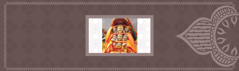 SHANDILYA RISHSI