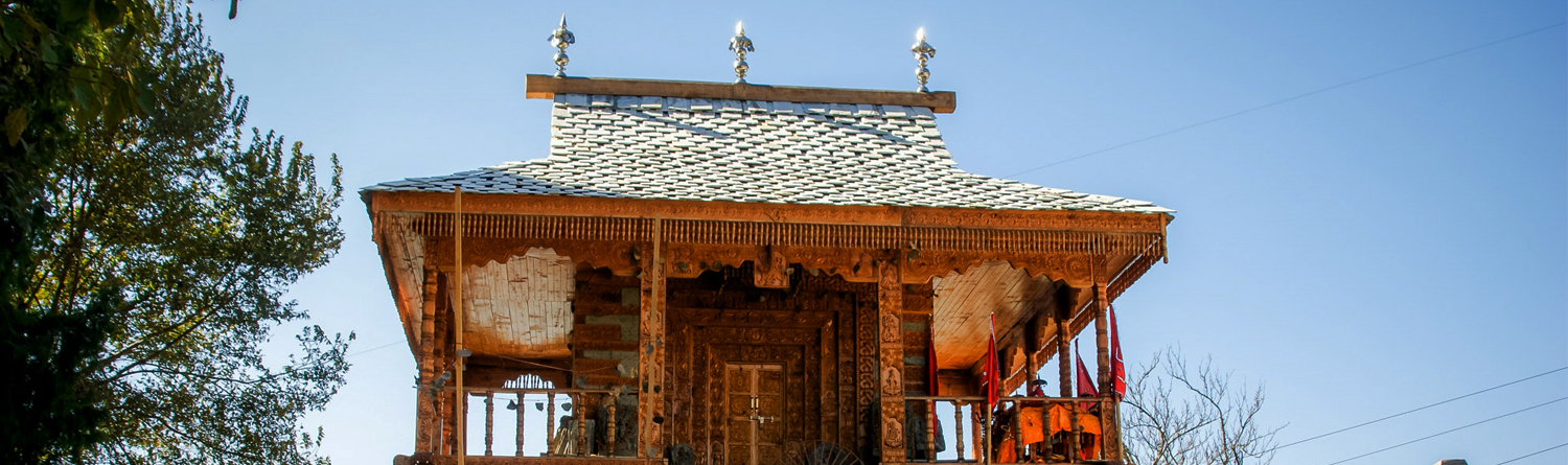 composite-roofed -temples